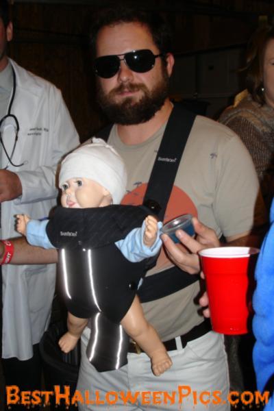 funny homemade halloween costumes. the Best Halloween Costume